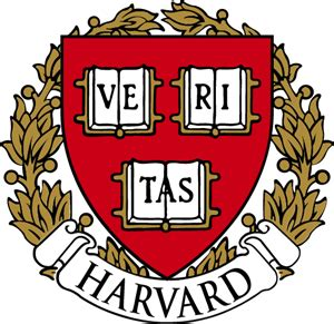 65 harvard business school essays pdf